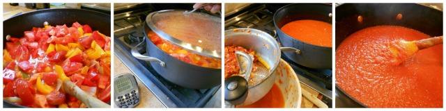 sauce-making-2